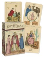 TAROT EGYPTIENS