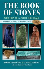 BOOK OF STONES (Revised Edition)