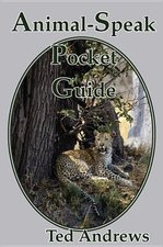 ANIMAL SPEAK POCKET GUIDE