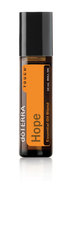 HOPE TOUCH 10ML OIL