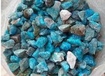 APATITE CHIPS Spiritual Guidance