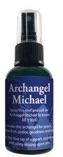 ARCHANGEL MICHAEL MIST