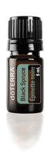 BLACK SPRUCE OIL 5ML