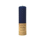 HEALING LAILOKENS AWEN CANDLE BEESWAX