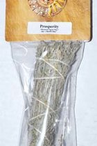 "4"" PROSPERITY SMUDGE STICK"