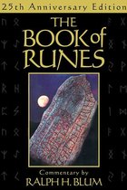 BOOK OF RUNES 25TH ANNEVERSARY EDITION