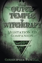OUTER TEMPLE OF WITCHCRAFT 4 CD