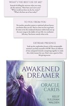 AWAKEND DREAMER ORACLE CARDS