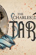 CHARLES DICKENS TAROT
