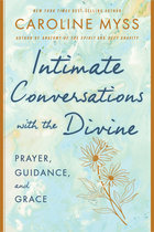 INTIMATE CONMVERSATIONS WITH THE DIVINE