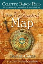 ENCHANTED MAP ORACLE