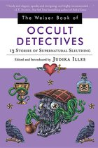 OCCULT DETECTIVES