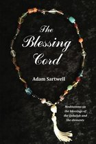 BLESSING CORD, THE