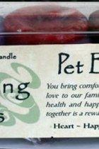 PET BLESSING KIT