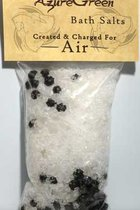 AIR BATH SALTS 5OZ