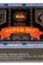 SUPER HIT NAG CHAMPA 10 GRAM
