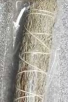 DREAM SPIRIT SMUDGE STICK 5-6""