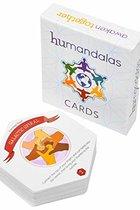HUMANDALAS CARDS