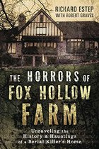 HORROS OF FOX HOLLOW FARM
