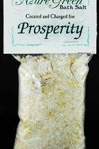 PROSPERITY BATH SALTS 5OZ