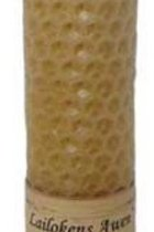 PROTECTION LAILOKENS AWEN CANDLE BEESWAX