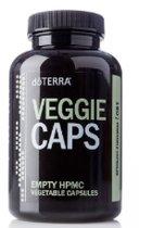 VEGGIE CAPS