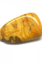 YELLOW JASPER Positive Energy